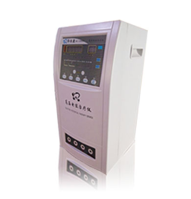 产品名称:华仕康高电位治疗仪    产品编号:0    产品型号:dx